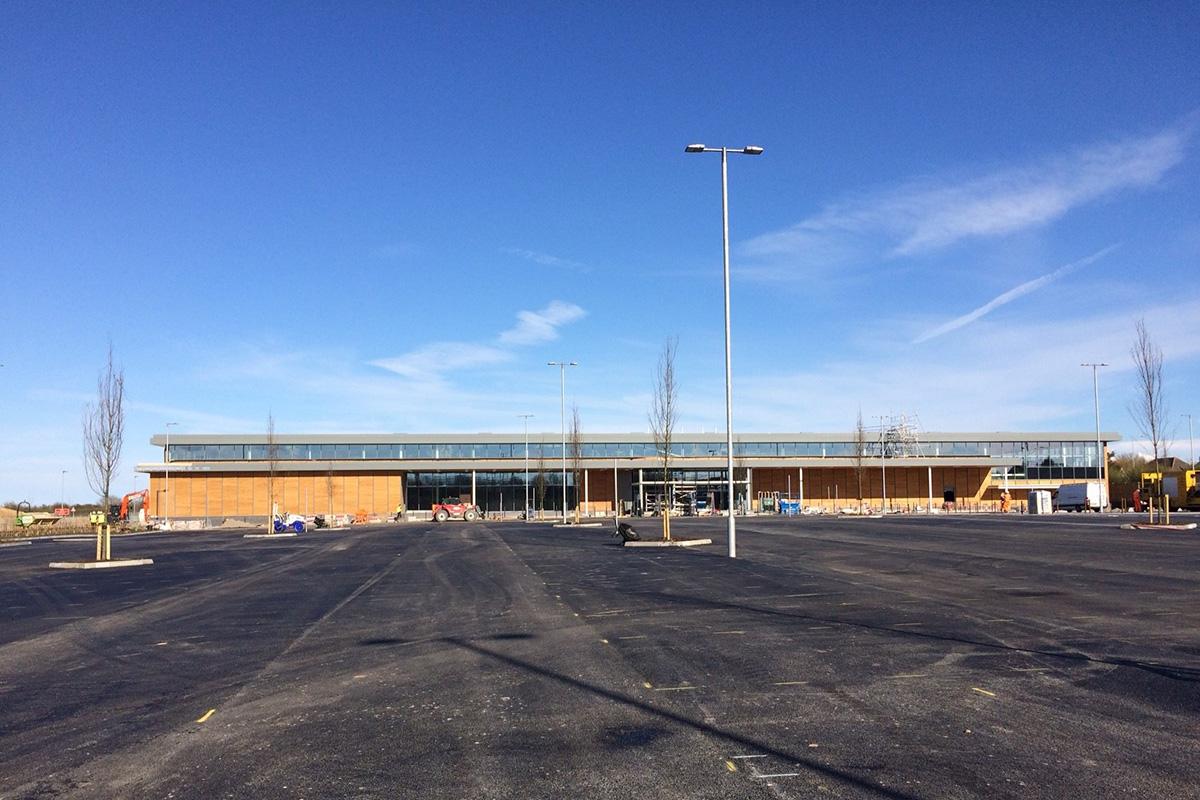 roe-brickwork-kent-herne-bay-sainsburys-4