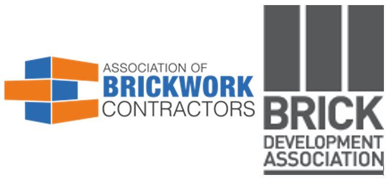 Roe Brickwork Logo