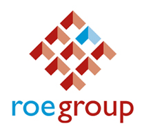 Roe Group
