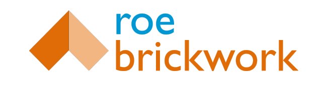 Roe Brickwork